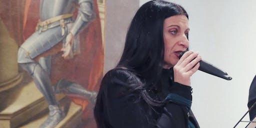 Da Victor Hugo a Théophile Gautier: tutti pazzi per Padova