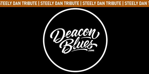 Deacon Blues (The All-Star Tribute to Steely Dan)