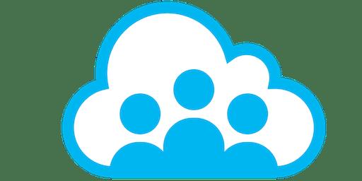 ELAC Cloud Day