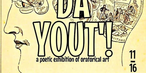 """""""Phre Da Yout"""" (Free the Youth)"""