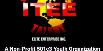 ITEE'S  ANNUAL YOUTH EXCELLENCE  AWARDS 2020