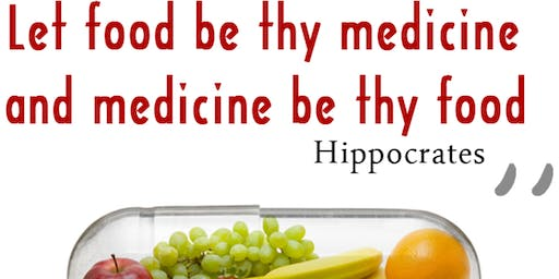 Are Your Thoughts Keeping You Sick?