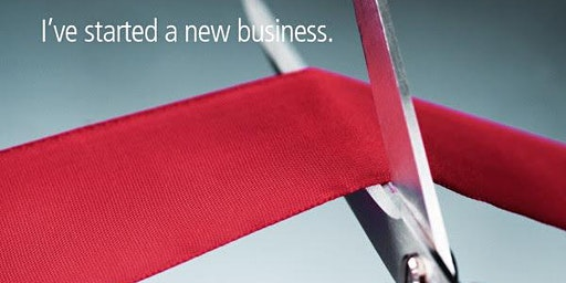 Start a new business