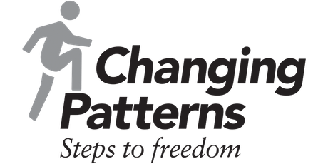 Changing Patterns Mixer tickets