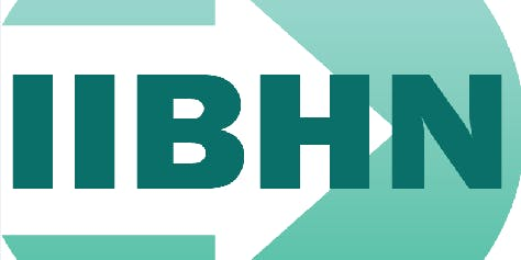 2020 IDAHO INTEGRATED BEHAVIORAL HEALTH NETWORK CONFERENCE
