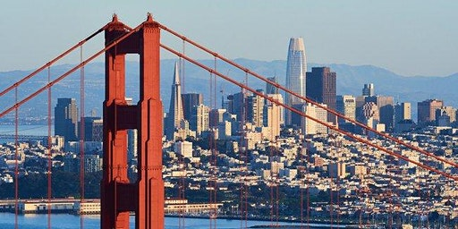 SOLID West, San Francisco, February 27, 2020 - Summit on Legal Innovation and Disruption