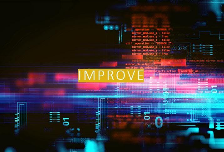 iSAQB® Advanced Level - IMPROVE