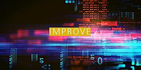 iSAQB® Advanced Level - IMPROVE Tickets