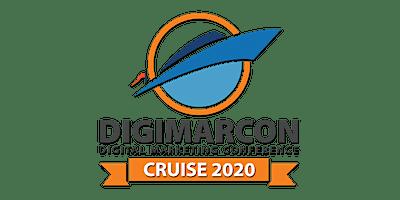 DigiMarCon+Cruise+2020+-+Digital+Marketing+Co