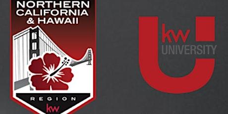 Career Visioning - Honolulu w/Tony Brodie tickets