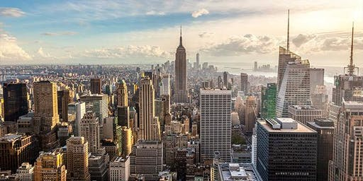 SOLID East, New York, October 1. 2020 - Summit on Legal Innovation and Disruption