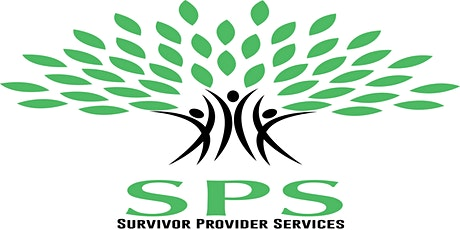 SPS Networking Forum for Professionals tickets