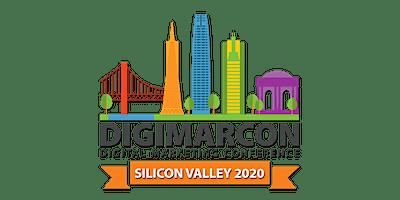 DigiMarCon+Silicon+Valley+2020+-+Digital+Mark