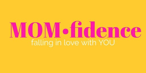 MOM-fidence (Falling In Love with You)