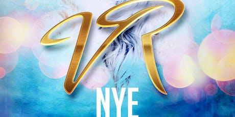 New Years Eve @ Hard Rock Cafe * Washington, DC tickets