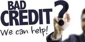 Credit Rebuild/Repair Class