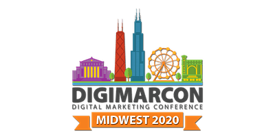 DigiMarCon+Midwest+2020+-+Digital+Marketing+C