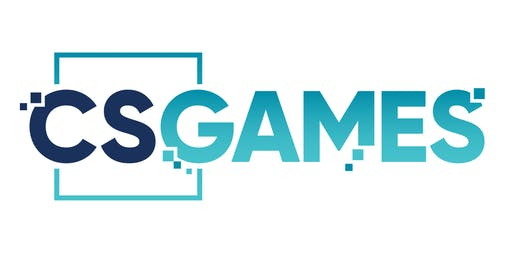 CS Games 2020