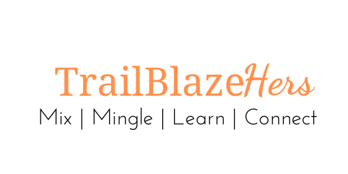Trail Blazers 2019 : Upgrade Your Lifestyle