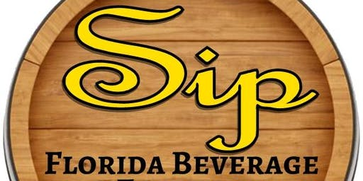 Sip - A Florida Beverage Festival