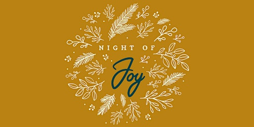Night of Joy