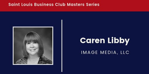 Mastering the Art of Digital Storytelling by Caren Libby