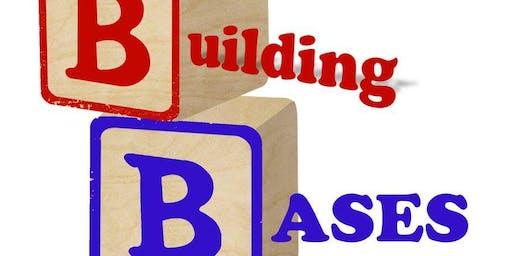 Building BASES Hunger Banquet