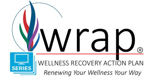 WRAP Seminar I: Developing Your Own WRAP