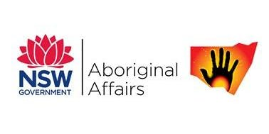 Aboriginal Languages Community Investments  2019/20 - Information Session
