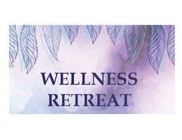 SSWAAZ Wellness Retreat