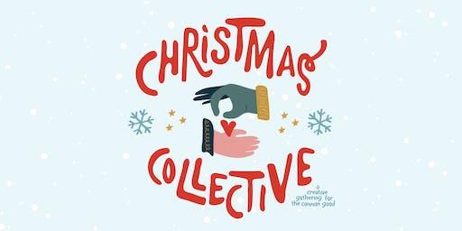 Encinitas Christmas Collective 2019