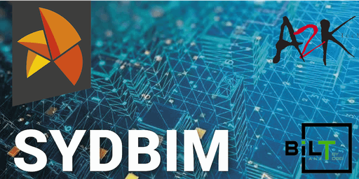 SYDBIM | End Of Year Event