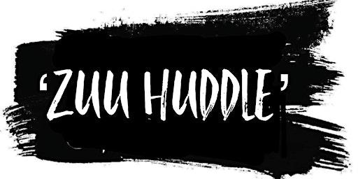 ZUU HUDDLE VIII