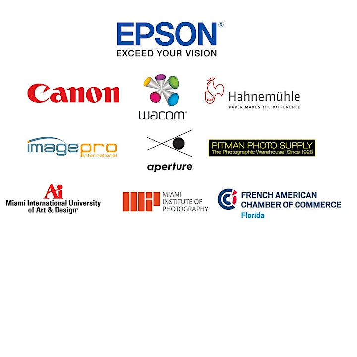 Vision Excellence Awards Ceremony & Exhibition Opening image