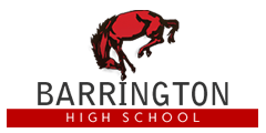 Barrington High School Class of 2014: Five-Year Reunion