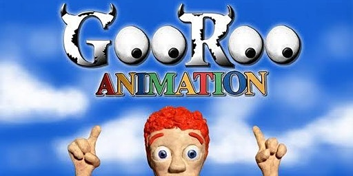 Goo Roo Animation Workshops