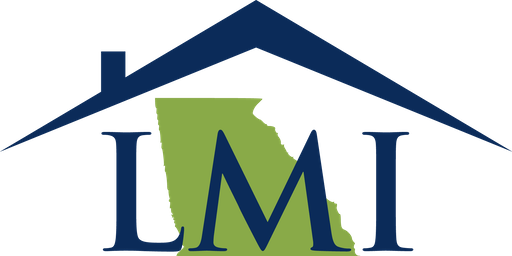 Learn 2 Invest with LMI