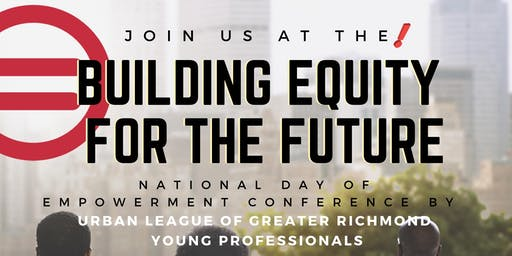 Know Your History: Build Your Future Conference
