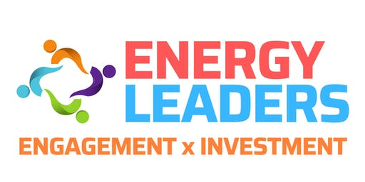 Sydney Energy Leaders Forum (ELF) November 2019