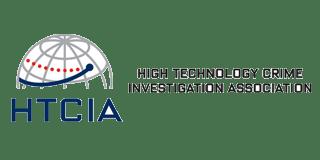 HTCIA Singapore Training Conference 2019