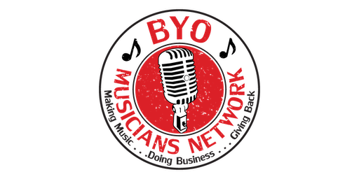 BYO Musicians Network