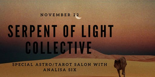 Serpent of Light Collective