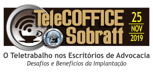 TELECOFFICE - SOBRATT
