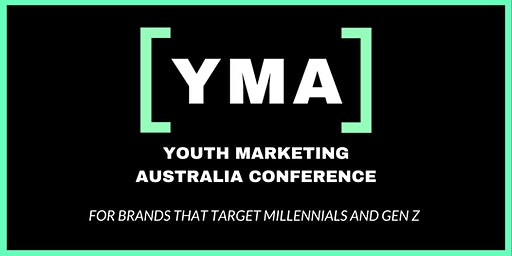 Youth Marketing Australia Conference 2020