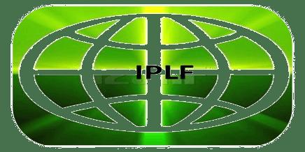 IPLF Couples Dinner