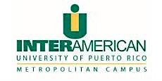 HSI Grantsmanship Institute - Puerto Rico
