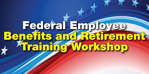 Postal Benefits Training for Employees & Spouses