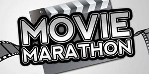 2020 MSA Mystery Movie Marathon: Summer Edition