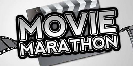 2020 MSA Mystery Movie Marathon: Summer Edition tickets