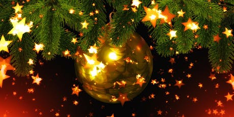 Festive Distractions - Musical Assortment with Joseph Banks College tickets